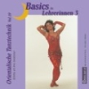 Havva - DVD Vol. 19 - Basics for Teachers 3